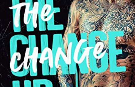The Change Up