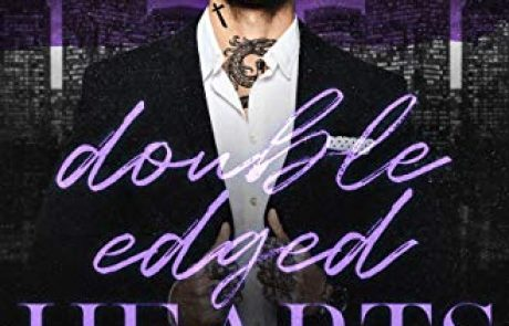 Double Edged Hearts