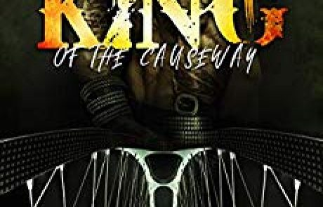 King of the Causeway