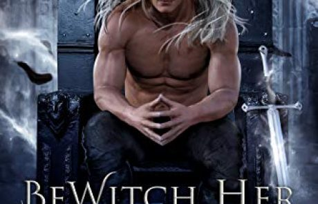 BeWitch Her
