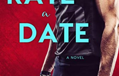 Rate A Date