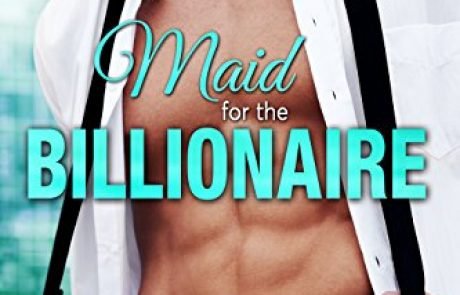 Maid for the Billionaire