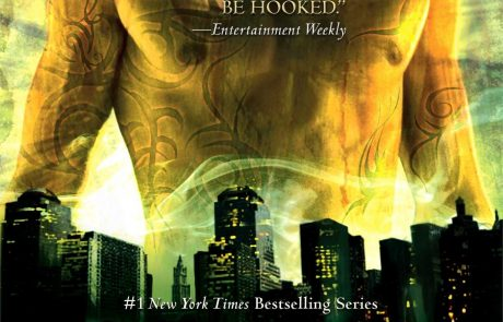 What order should I read Cassandra Clare's Shadowhunter Chronicles?