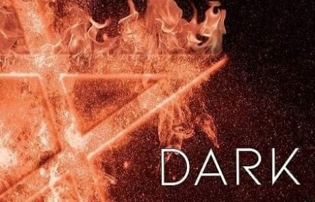 Dark Secrets (Darkhaven Saga #1)