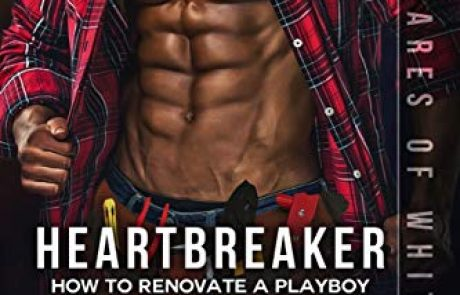 Heartbreaker: How to Renovate a Playboy
