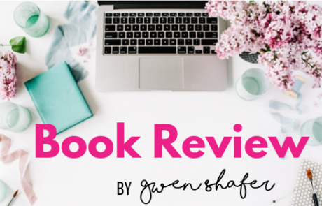 New Release Book Review: The Vice President