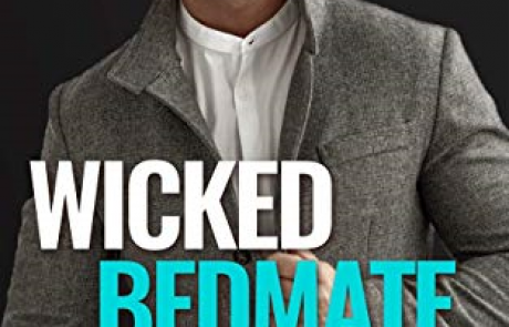 Wicked Bedmate