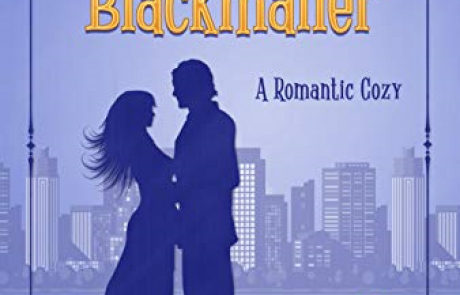 Beauty and the Blackmailer