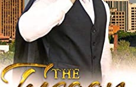 The Tycoon: An Opposites Attract Romance