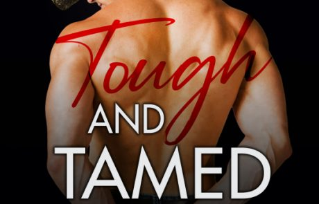 Tough and Tamed